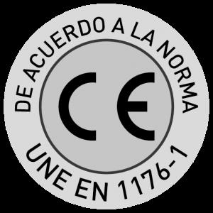 CE 1176-1