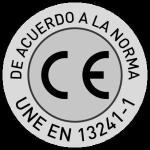 CE 13241-1