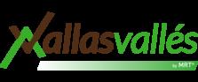 Vallas Vallès